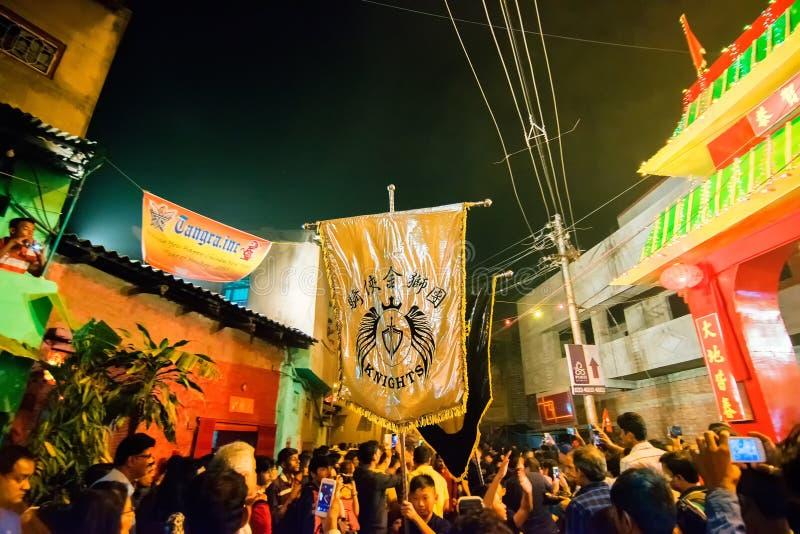 Download Chinese New Year Celebration At Kolkata Editorial Stock Photo - Image: 83703483