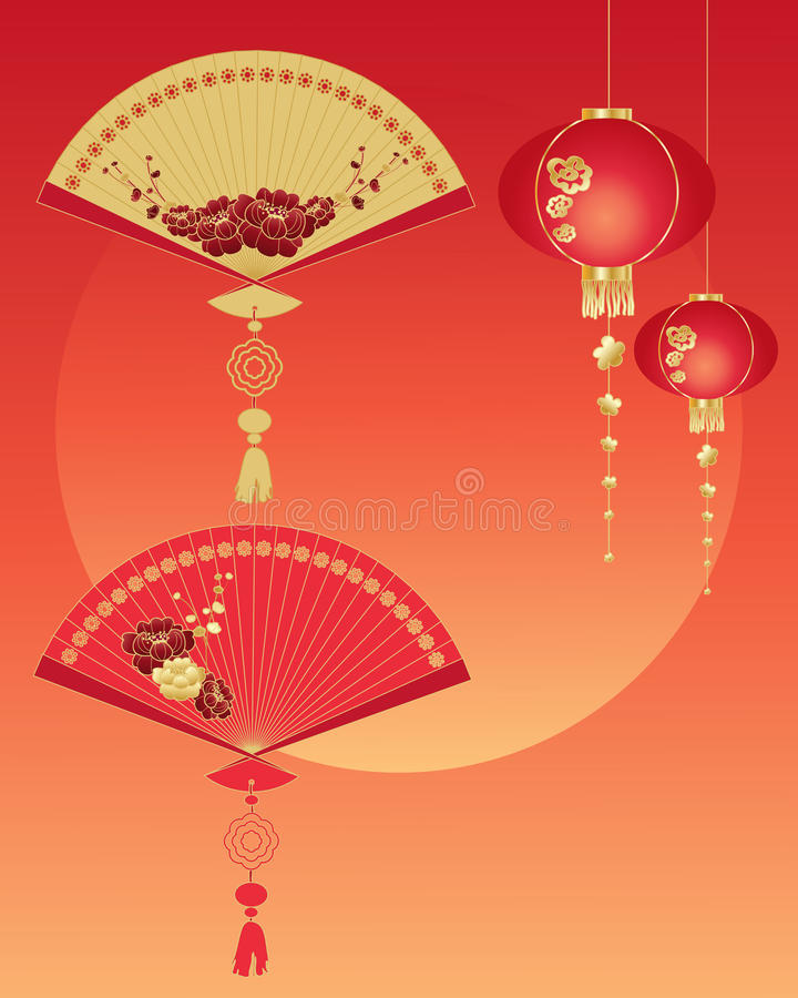 Download Chinese New Year Royalty Free Stock Images - Image: 35700629