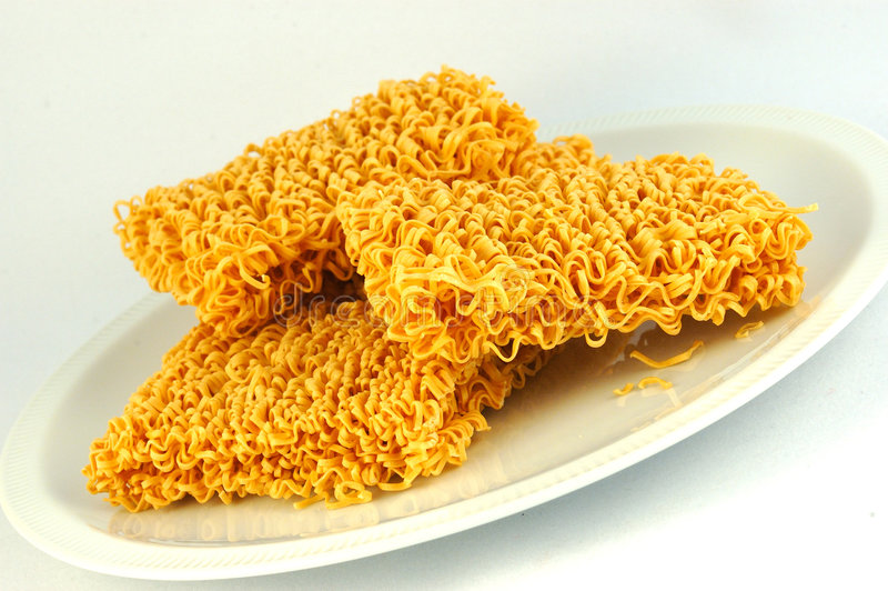 Download Chinese Noodles Stock Photos - Image: 2437813