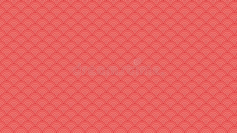 Download Chinese Pattern Background