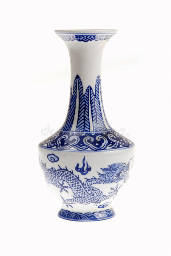Qing dynasty vase antique appraisal | InstAppraisal