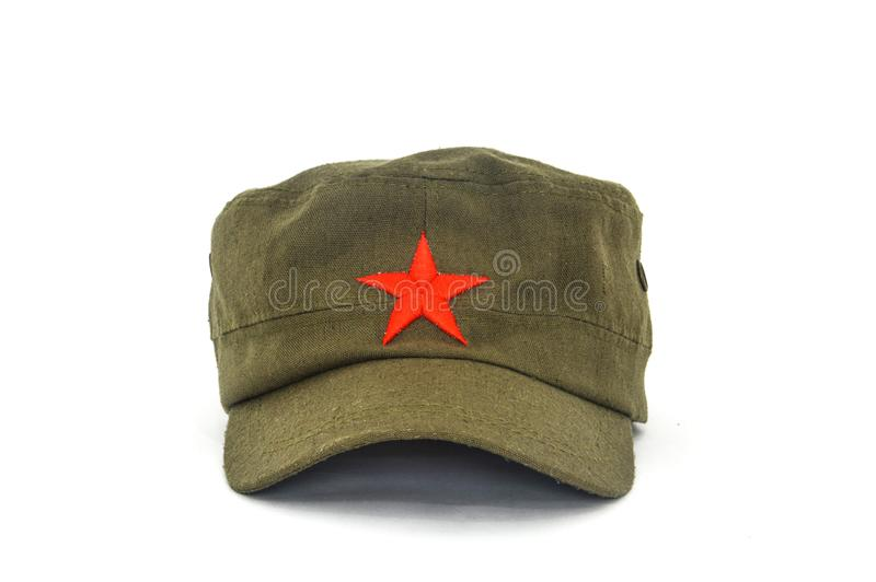 Communist Hat Stock Images Download 685 Royalty Free Photos