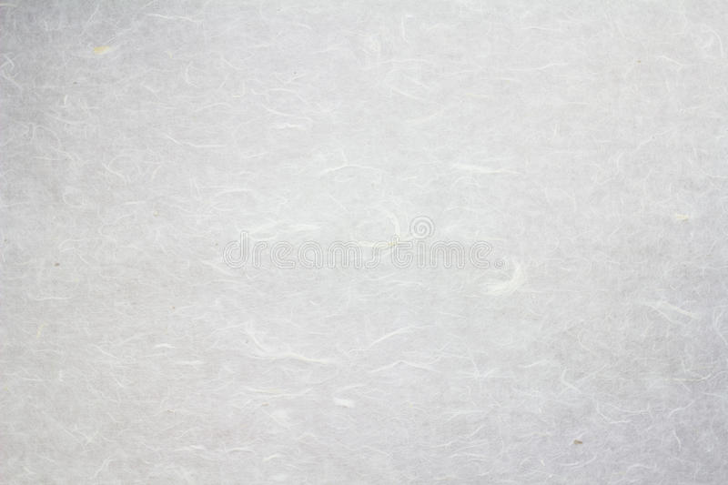 Chinese rice paper royalty free stock image