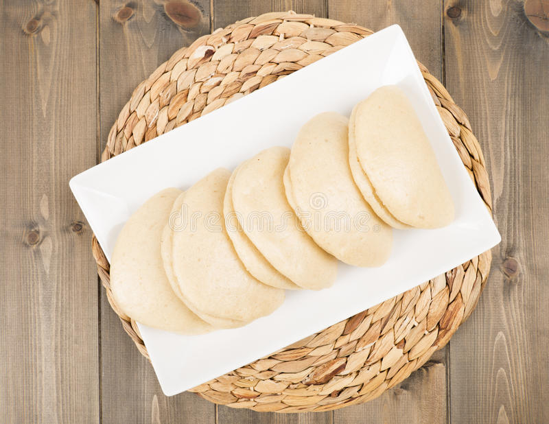 Download Chinese Steamed Buns Stock Photos - Image: 28896113