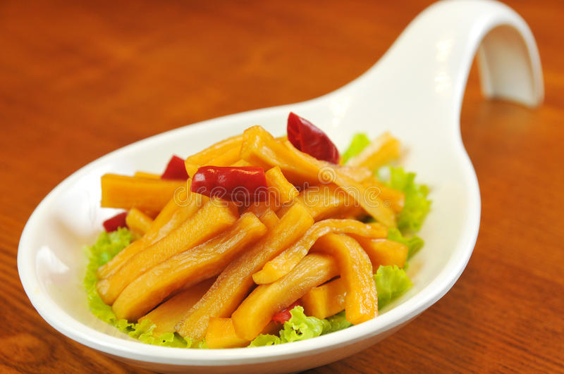 Download Chinese-style appetizer stock image. Image of china, asia - 27085267