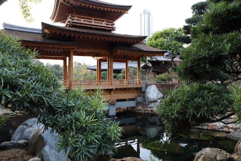 Perfekt Download Chinese Style Garden Stock Photo. Image Of Europe, Photo    108105518