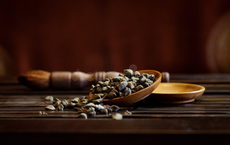 Chinese tea royalty free stock image