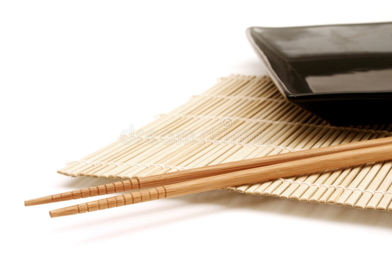 Download Chinese tradition stock image. Image of oriental, bamboo - 235093