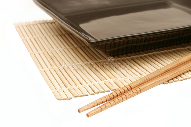 Download Chinese tradition stock image. Image of chopsticks, custom - 235097