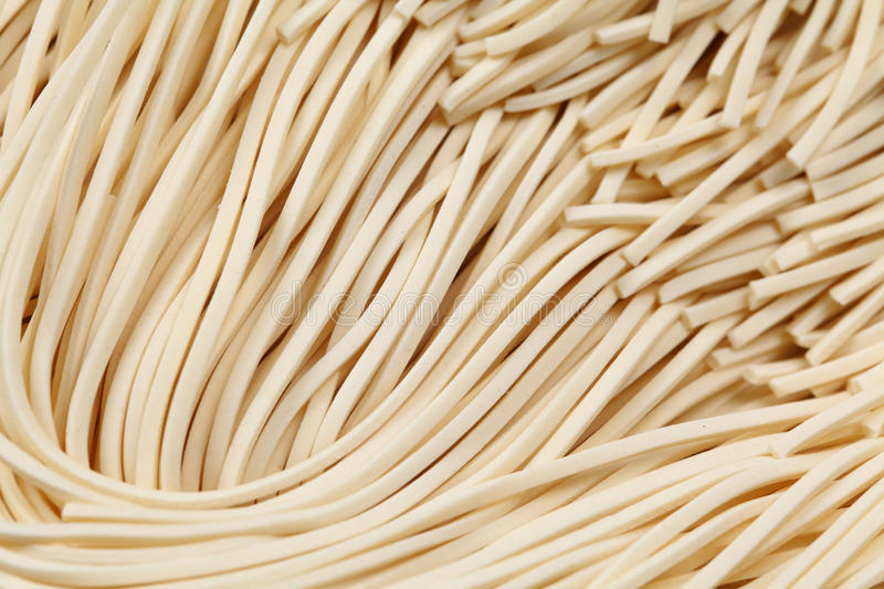 Download Chinese white noodle stock image. Image of isolated, pink - 24108109
