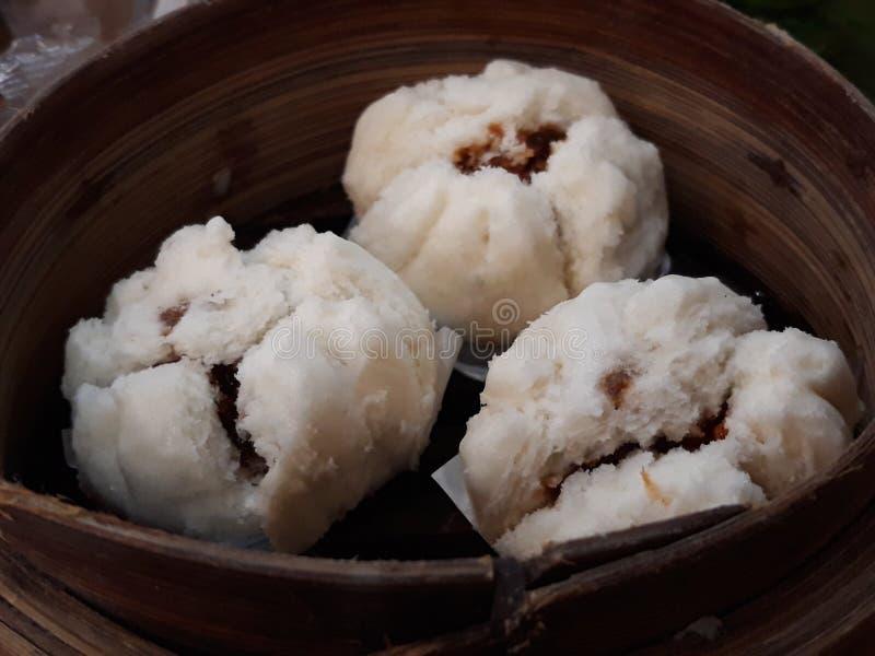 Chinesefood zdjęcia royalty free
