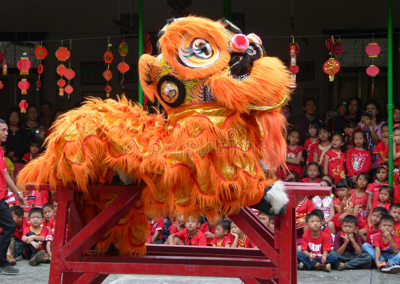 Chinesische kulturelle Leistungen lizenzfreies stockfoto