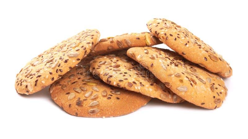 Chip Cookie fotos de stock