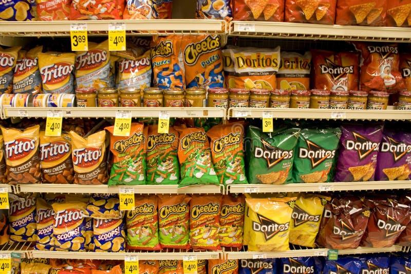 Download Chip di cereale immagine editoriale. Immagine di deposito - 30829650