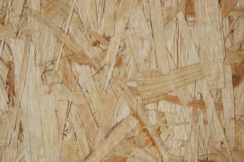 Download Chip, drewniany zdjęcie stock. Obraz złożonej z resztki - 45282