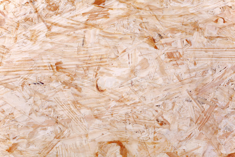 Chipboard Stock Photos