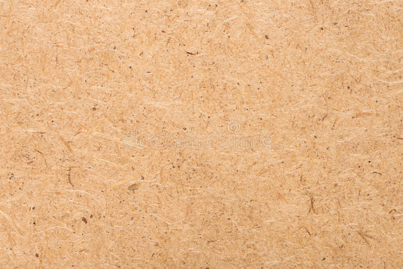 Chipboard background or texture royalty free stock photos