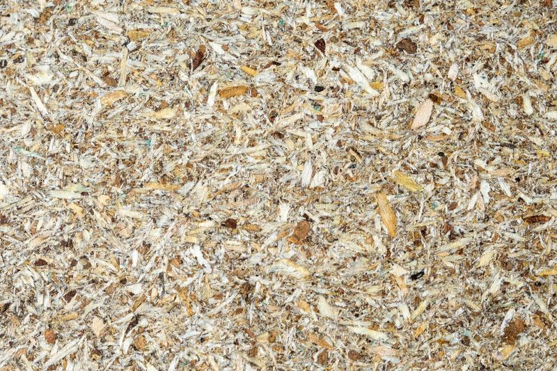 Chipboard background texture wood sawdust stock photos