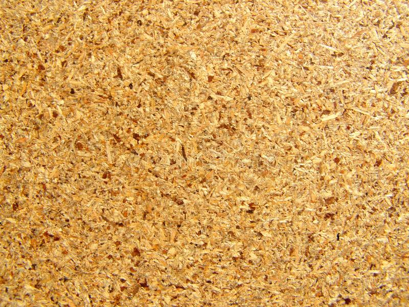 Download Chipboard table texture stock image. Image of contrastive - 15846821