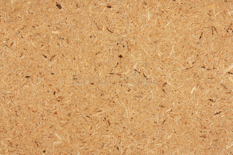 Download Chipboard stock photo. Image of hardwood, furniture, equipment - 34456120