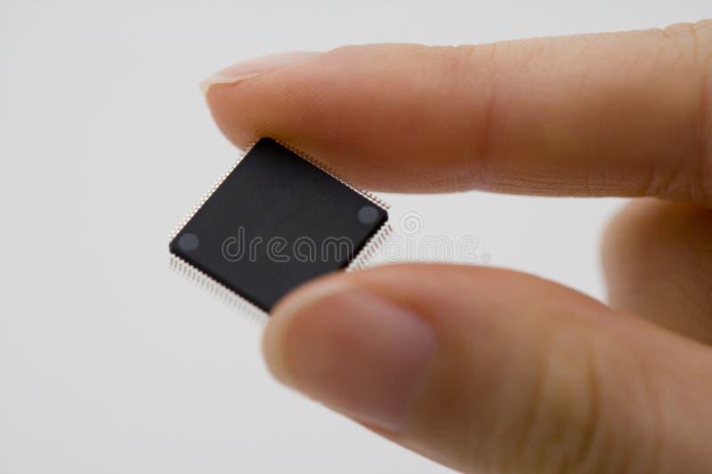 chipdator arkivbilder