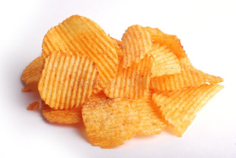 chiper arkivbilder