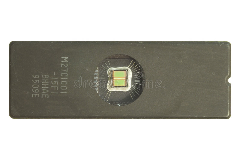 Download Chipminne arkivfoto. Bild av silikoner, rom, chip, teknologi - 506088