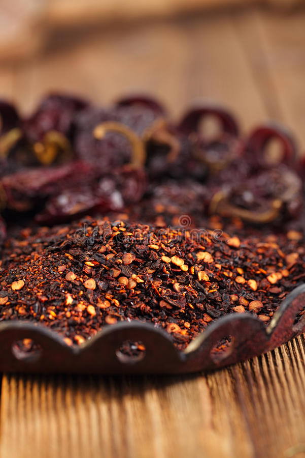 Download Chipotle - Jalapeno Smoked Chili Stock Photo - Image of food, backgrounds: 33649682
