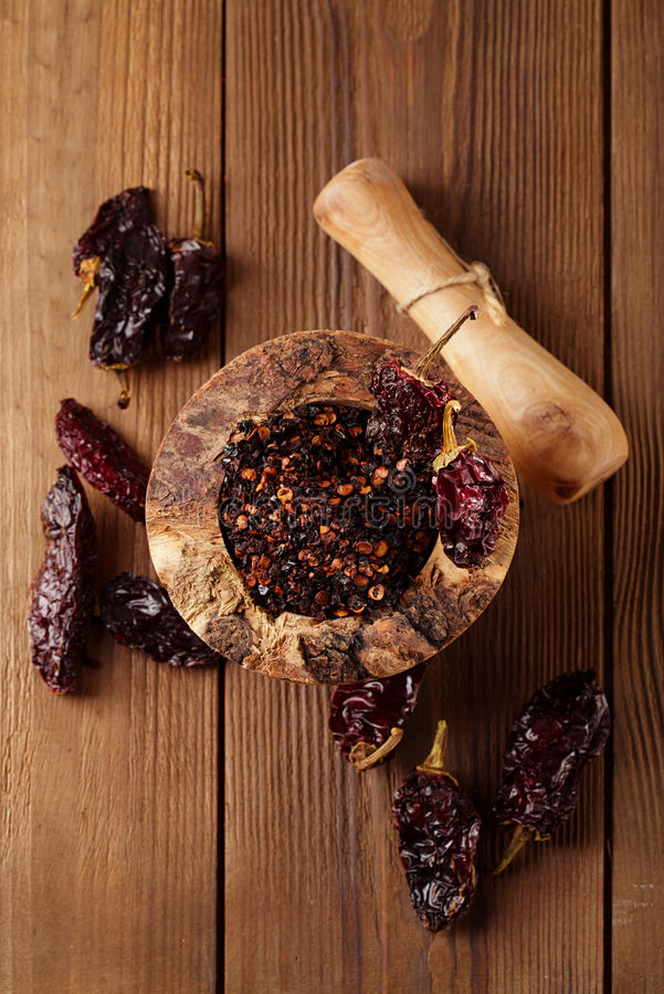 Download Chipotle - Jalapeno Smoked Chili Stock Photo - Image of ingredient, cuisine: 33537472