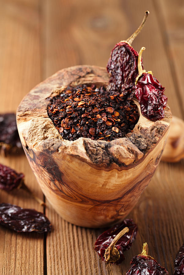 Download Chipotle - Jalapeno Smoked Chili Stock Photo - Image: 33537528
