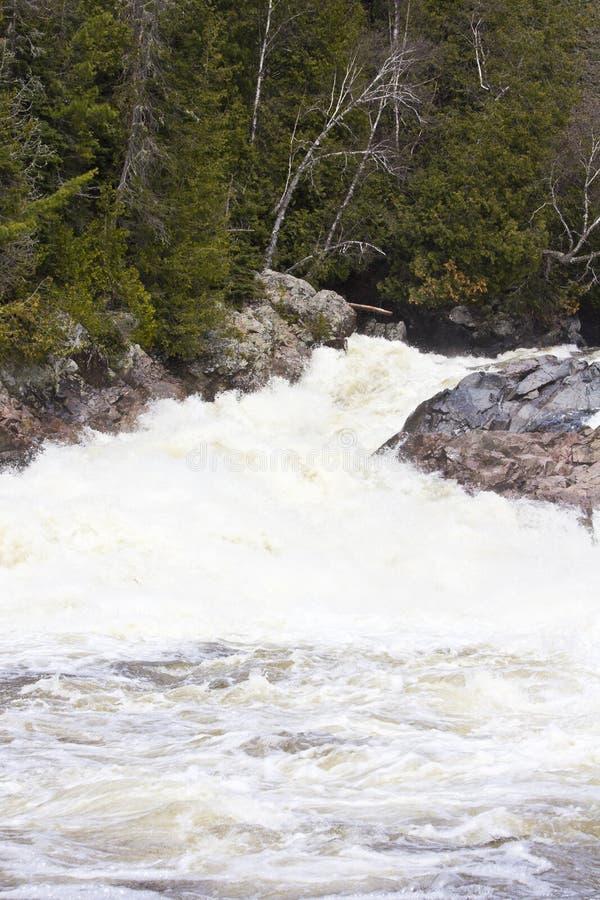 Chippewa Falls fotografia de stock royalty free