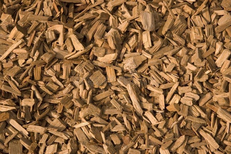 Download Chippings деревянные стоковое фото. изображение насчитывающей текстура - 6869670