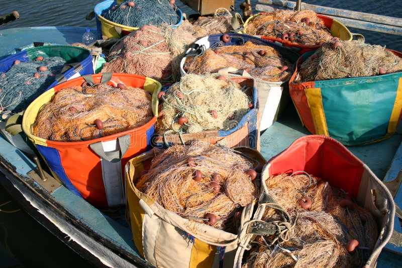 Chipre foto de stock royalty free