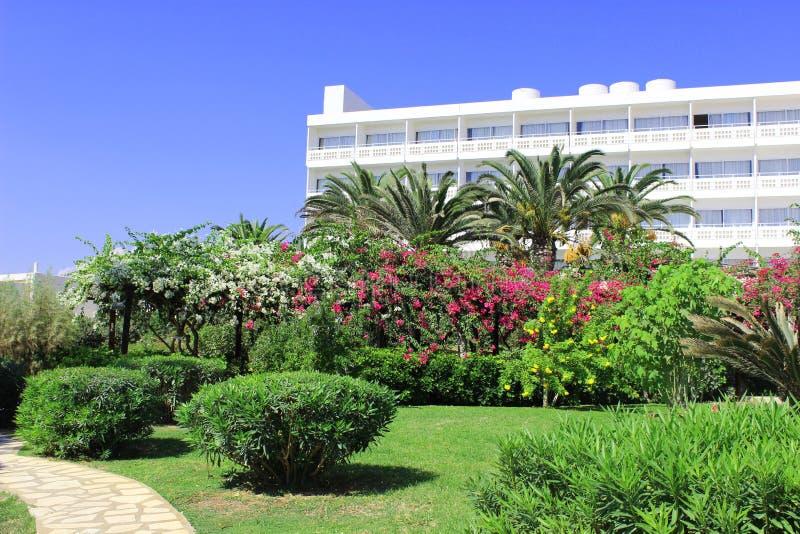 Chipre 2015 imagem de stock