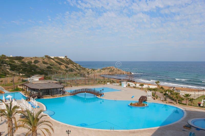 Chipre norte   imagens de stock