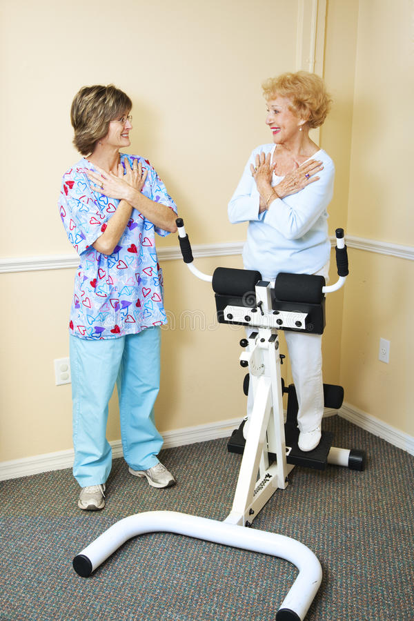 chiropractic υπομονετικός φυσιο&thet στοκ φωτογραφίες με δικαίωμα ελεύθερης χρήσης