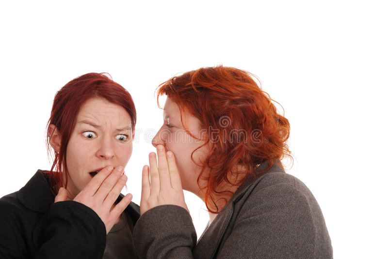 Download Chit-chat stock photo. Image of manipulation, betray, schmooze - 8320320