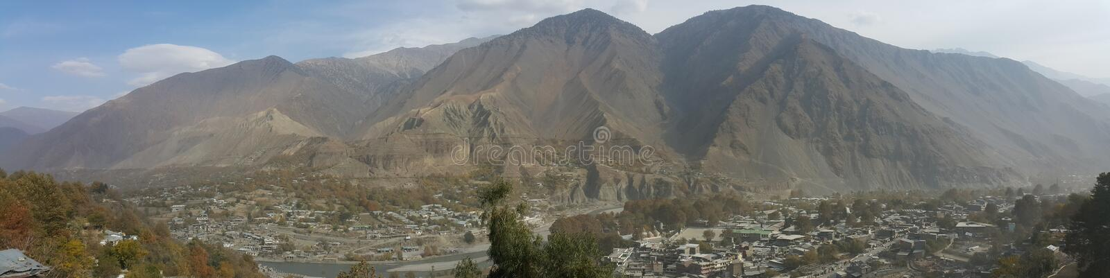 Chitral images stock