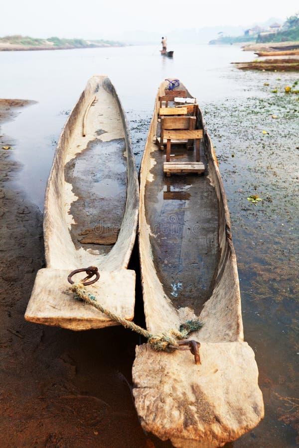 Chitwan arkivfoto