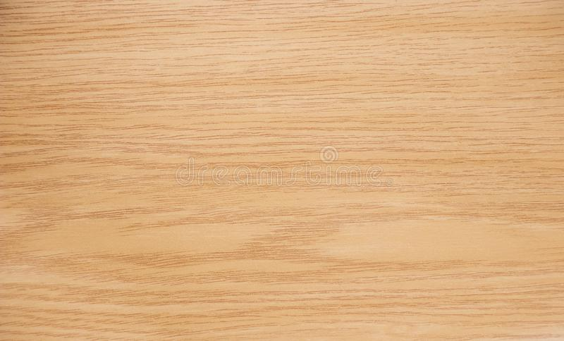 Chiuda su di struttura di legno del fondo immagini stock