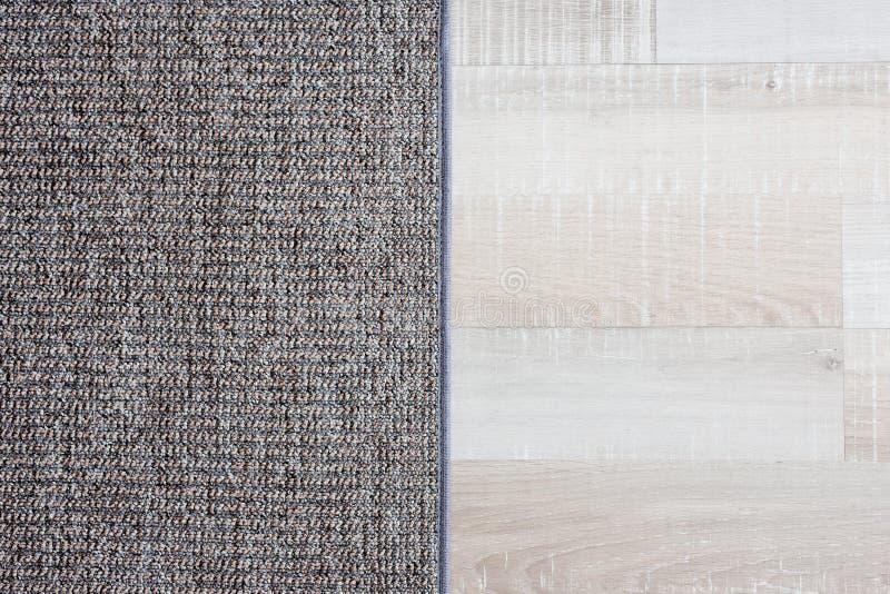 De lorenzis parquet pavimenti e laminati in legno