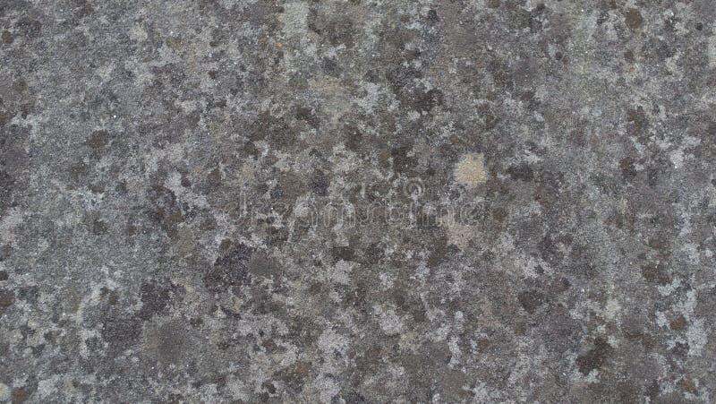 Chiuda su di vecchia parete di pietra fotografie stock