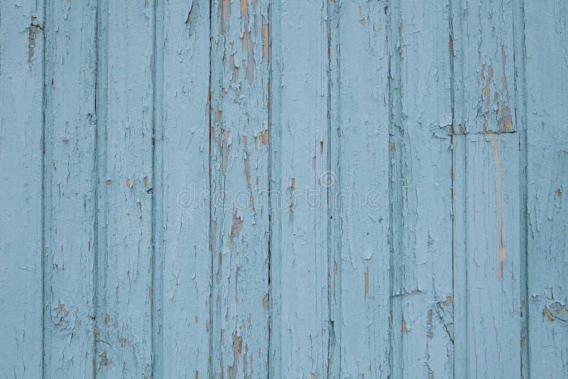 Chiuda su di vecchio legno immagini stock libere da diritti