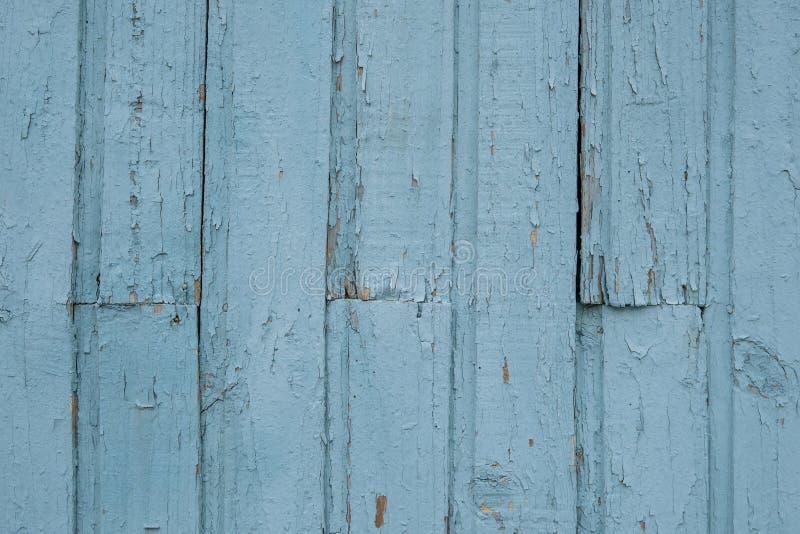 Chiuda su di vecchio legno fotografia stock