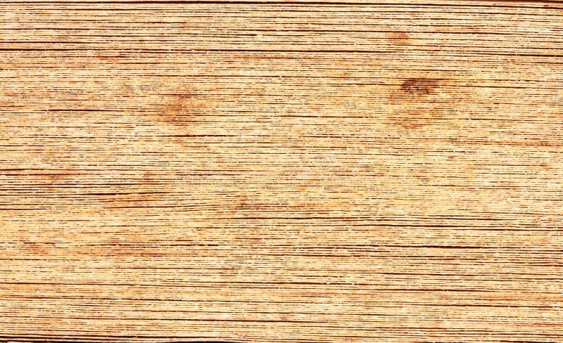 chiuda sul bordo del mucchio della carta marrone della vecchia sporcizia come textu astratto immagini stock