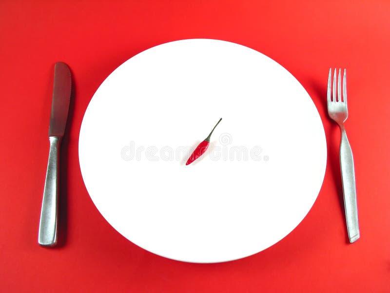 Download Chiunque Qualche Cosa Di Caldo? Fotografia Stock - Immagine di chili, healthful: 218722