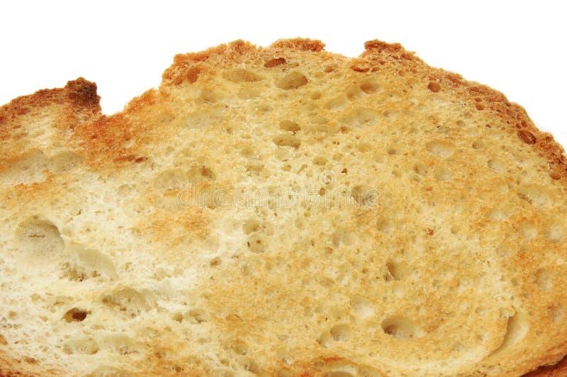 Download Chleb obraz stock. Obraz złożonej z zabawny, niecka, strony - 13326119