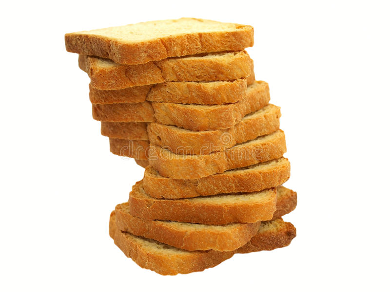 chleb obrazy royalty free