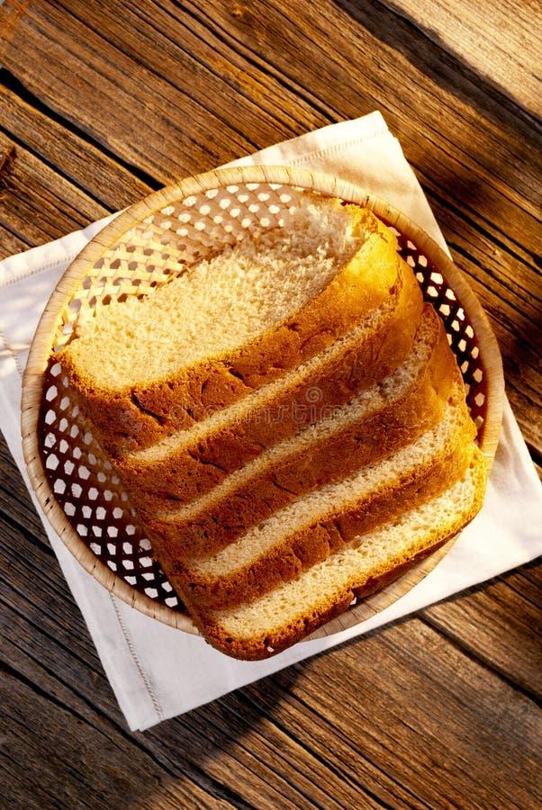 Download Chleb zdjęcie stock. Obraz złożonej z francuz, jedzenie - 28957186