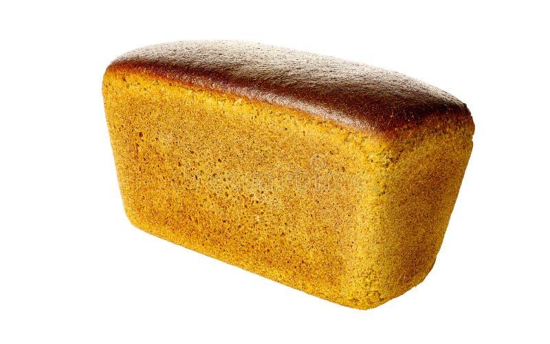 Download Chleb. zdjęcie stock. Obraz złożonej z świeży, złoty - 28962202